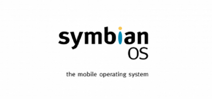 Transition to Glory – An Ode to Symbian