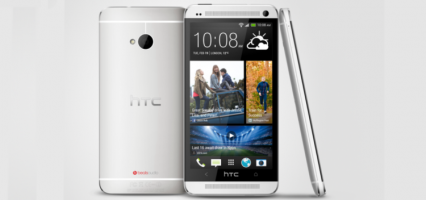 HTC One Smartphone Unveiled: Everything you need to know