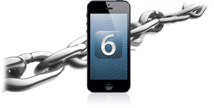 Jailbreak-iOS-6-and-iPhone-5-Untethered