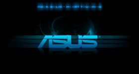 Asus unveils tablet that makes calls and a phablet-tablet at MWC