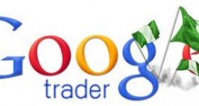 Tip: How to play it safe on Google Trader