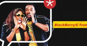 BREAKING: MTN Responds to Etisalat, slashes BIackBerry Plans to N1,000