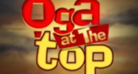 "Kuluya develops web based game around ""Oga at the top"" meme"