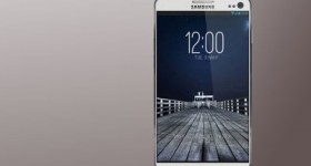 Samsung Galaxy S4 to feature Eye-Scrolling?