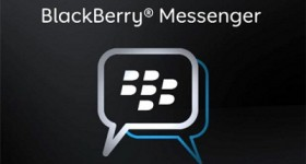 BBM 7 updated: Brings BBM voice to OS 5 devices