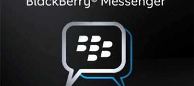 How to downgrade your BBM to the version before last