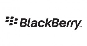 "BlackBerry sets up committee to ""explore strategic alternatives"""