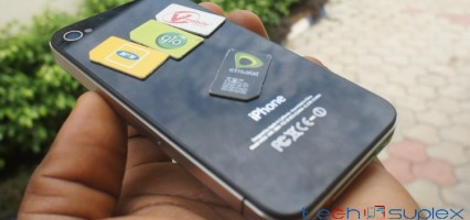 Number Portability is Live in Nigeria: Here is how to port your number