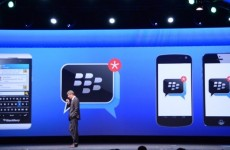 BBM goes Cross Platform: Apps for android and iOs launching this Summer