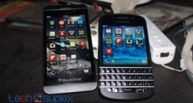 "15 ""Must have"" apps to sideload on your BlackBerry 10 device"