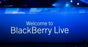 BBLive Keynote Round up: BBM for android & iOs, Q5, BBM channels, and more