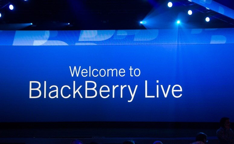 blackberry-live-welcome_0