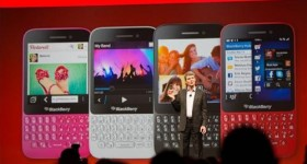 "BlackBerry announces Q5: ""Fun"" and ""youthful"" QWERTY for emerging markets"