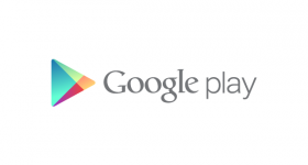 Google Updates Play Store for Nigeria [UPDATED]