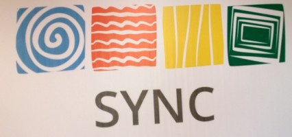 Industry experts discuss content creation and distribution at Google SYNC 2013 conference