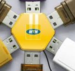 MTN_shared_data_bundles_techsuplex