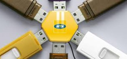 MTN introduces Multi Data Plans