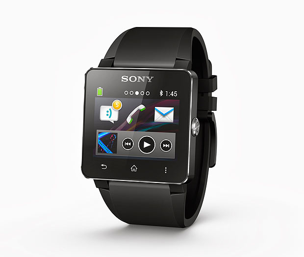 Sony-Smartwatch-2-_1752156a