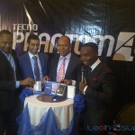 Tecno_PhantomA_launch (1)