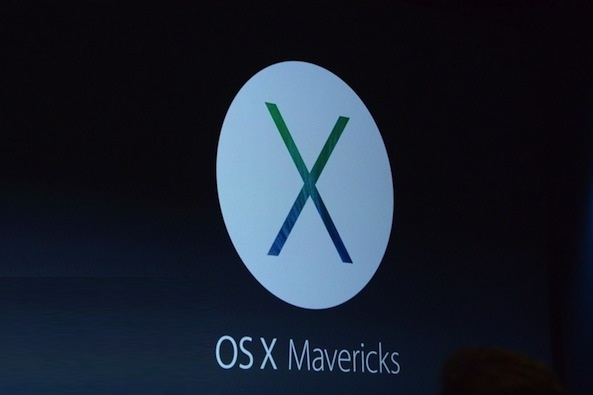 WWDC-2013-OS-X-Mavericks