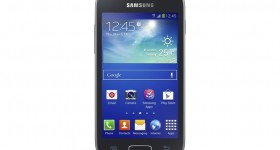 Samsung announces Galaxy Ace 3: Entry level smartphone with advanced features