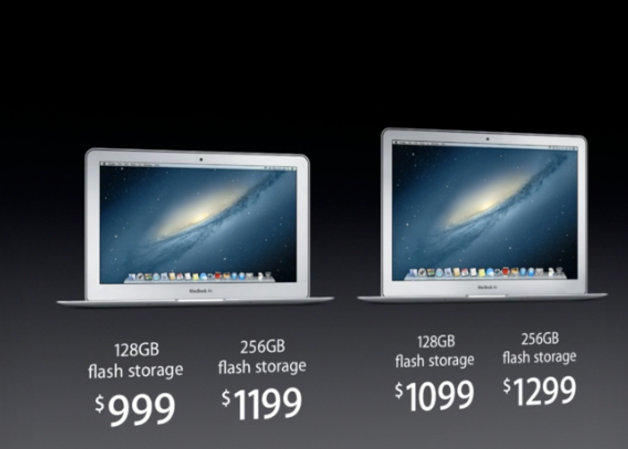 mac book air 2013_techsuplex