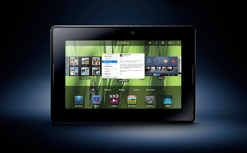 review-blackberry-playbook-xl