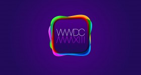 WWDC 2013 Keynote Round Up: All the major announcements!