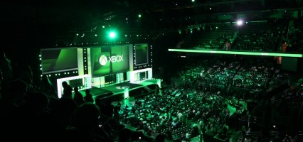 E3 2013 Xbox One Announcements