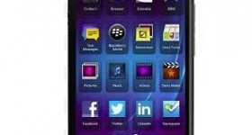 BlackBerry A10 (Aristo) Specs Leak
