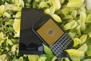 MTN is Gifting ALL its subscribers with 1GB data