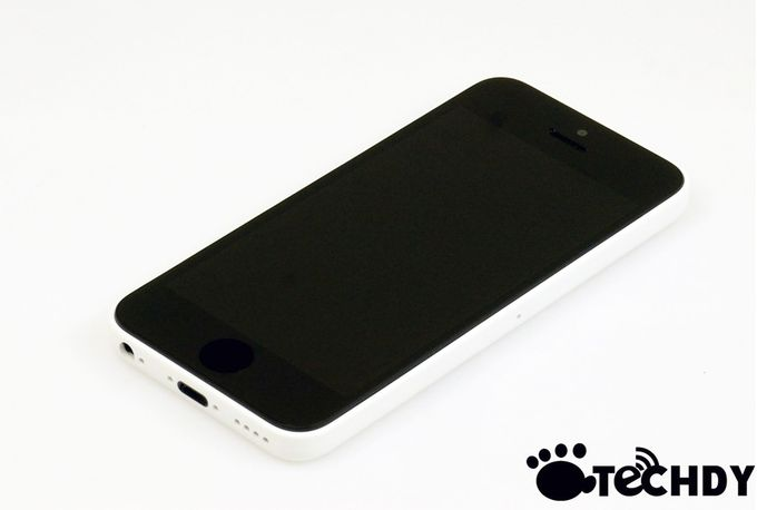 budget iphone white (2)
