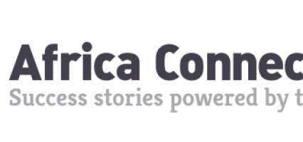 Google Africa launches Africa Connected: $125,000 up for grabs.
