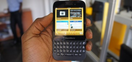 "How to do a hard reset (""battery pull"") on the BlackBerry Q5"