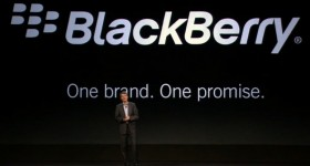 "Making Sense of BlackBerry's ""Strategic alternatives"""