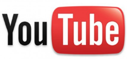 YouTube Partner Program goes live in Nigeria, Everyone can now monetize their videos