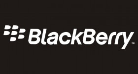 Breaking: BlackBerry No longer up for Sale. Secures $1 bil funding, CEO steps down