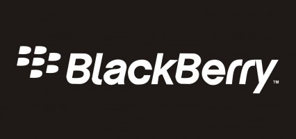 "Letter from BlackBerry: ""You can continue to count on us"""