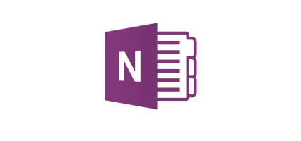 Microsoft's OneNote for android now available in Nigeria and 59 other new markets