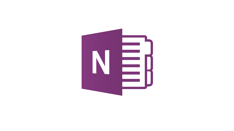 Microsoft S Onenote For Android Now Available In Nigeria