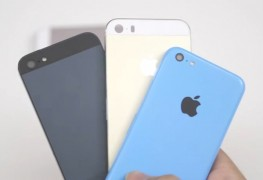 iphone5s-iphone5c-handson