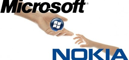 BREAKING: Microsoft acquires Nokia