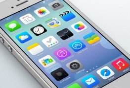 redesign_ios7_big