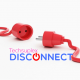 Disconnect: What Happens to the Box?