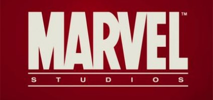 Why Marvel is winning on the Screen