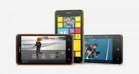 MTN and Nokia would swap your old Phone for a new Nokia Lumia 625