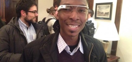 Google Glass Review: Gimmick or Game Changer?