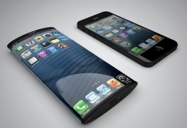 iPhone_6_curved_screen_concept