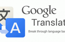 Google adds Yoruba, Hausa and Igbo to Google Translate