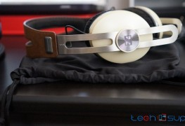 Sennheiser MOE Techsuplex Review (12)